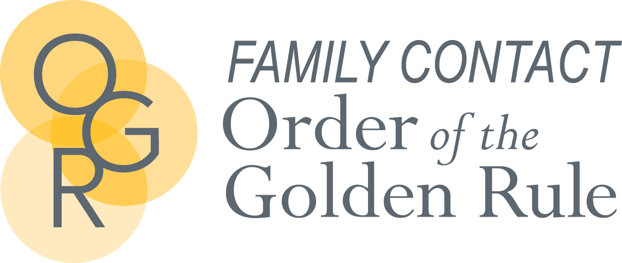 OGR Family Contact Program